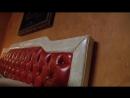 Дансер (2000) HD