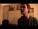 Sesi bağımlılık yapan çocuk Henning May -