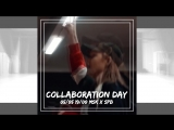 05/05 COLLABORATION DAY