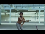Я ФИФЕР (cover This is America)
