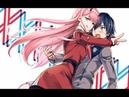【AMV】「Аниме клип-Гравитация」