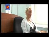 100 лет скорой помощи г Красноярск