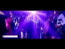 Песня из инд фильма Гедонист Bogan 2017г