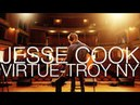 Jesse Cook - Virtue - Friday Night Music