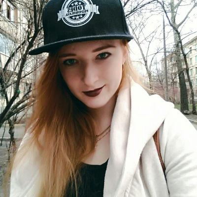 Elizaveta Shishina