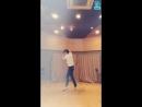 07.06.2018 TRCNG님의 라이브 방송 Pt.1
