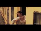Baaga Ma Jab Mor Bole _ TalaashThe Hunt Begins Songs _ Akshay Kumar _ Kareena K