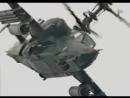 Ударный вертолет Ка-50 'Черная акула'.mp4