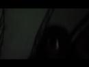 НиГгадяй (Z.C Clan) - Рука лицо (ft СнипЭ Лавка Чехова)
