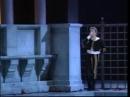 Romeo Juliette Alagna sings Ah lève toi soleil ROH 1994