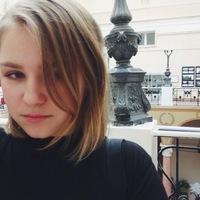 Дарья Куранова