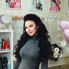 nadezhda_kulagina