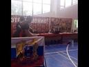Чемпионат мира Асм Витязь 2018 г.