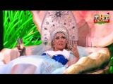 Comedy Woman - Прокат новогодних костюмов