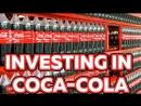 Прогнозы и аналитика • Инвестиции в Coca-Cola
