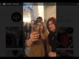 Никита Турчин на СЕМИНАРЕ МАРИНЫ ЗУЕВОЙ Участницы БИТВЫ Экстрасенсов 18 сезона
