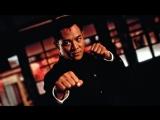 Кулак легенды / Jing wu ying xiong / Fist of Legend. 1994 Визгунов. VHS