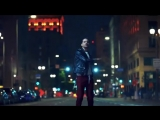G-Eazy Kehlani - Good Life (OST ФОРСАЖ 8)