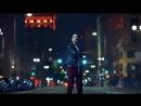 G-Eazy Kehlani - Good Life OST ФОРСАЖ 8