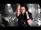 Ela Rose - I Can Feel (Remix)