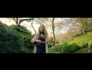Píseň z klišé - Naty Hrychová