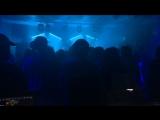 Анастасия Федотовская и Jam Square - Skyfall