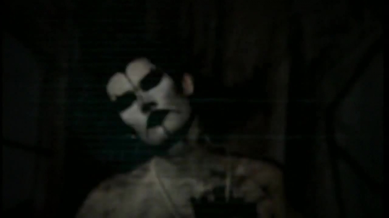 Tristania - Libre (Official Video)