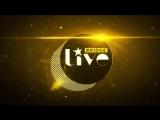 Rusong TV Need For Fest на Bridge TV Русский Хит