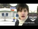 Лица Новостей ТВК