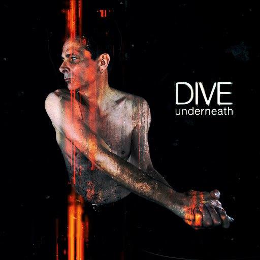 Dive альбом Underneath