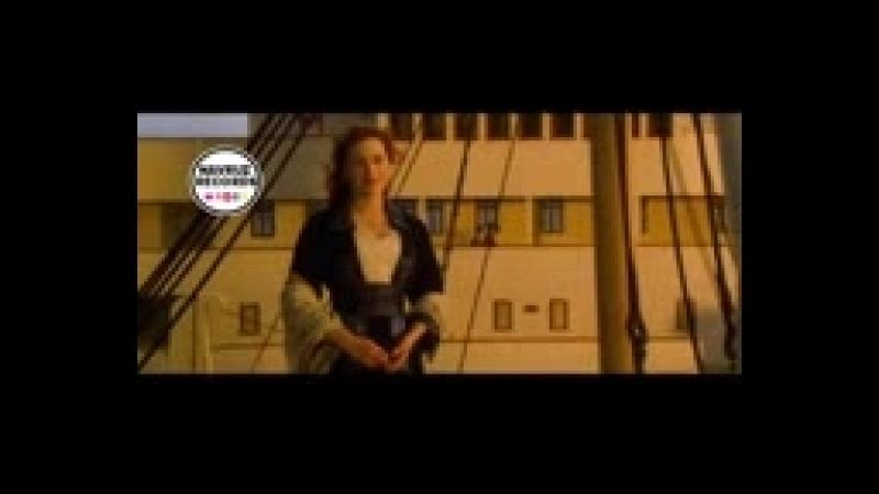 Клипи нав 2018 Farahmand Karimov -Шухи банози ман.mp4