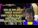 (Relato Daniel Mollo) Gol de Lima Boca 0 Palmeiras 2 Copa Libertadores 2018 04 25