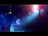 Gjallarhorn - Чорна Башта IV (24.02.18 live in Niko)