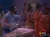 Roy Ayers - Everbody Loves The Sunshine