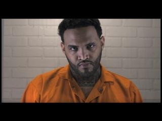 Joyner Lucas & Chris Brown - I Don't Die (Русские Субтитры)