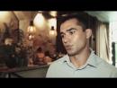 Алексей Негодайло олимпийский чемпион игр в Сочи и многократный призер национальных и мировых соревнований Поколение 2 0