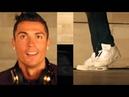 Cristiano Ronaldo - Merry Christmas