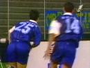 60 CL-1996/1997 FC Porto - Rosenborg BK 30 30.10.1996 HL
