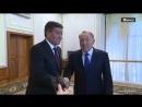 Назарбаев пен Жээнбеков бәрін жаңадан бастамақ