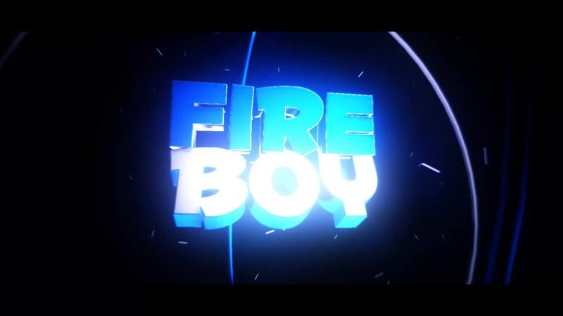 Video(4)Fire_Boy