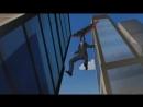 одиозный Человек Паук 1 серия