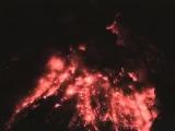 На Филиппинах произошло мощнейшее извержение вулкана Майон