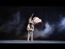 Подборка лучших моментов с показательных выступлений по каратэ и тхэквандо!