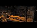 худ.фильм УЖАСТИК(bdsm, бдсм: изнасилование, бондаж, садизм) Zombie 108(Зомби 108) - 2012 год