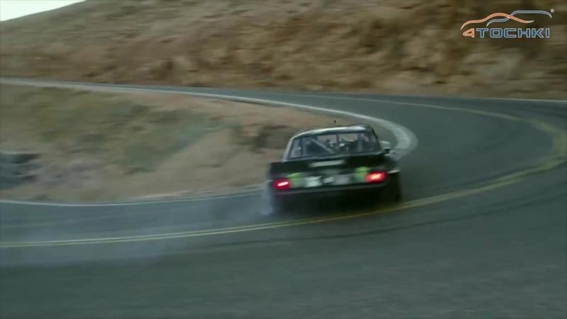 Toyo tires Behind the scenes как снимался видеоролик Surprising the world Pleasure