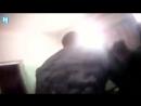 18 Видео пыток заключенного Макарова в ИК 1 города Ярославль 29 июня 2017 года