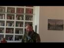 Донецк. Взгляд в будущее. 14.01.18 Красный и белый террор 6