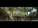 BEACHCOMBER FILM MARQUE DEF HD