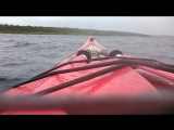 Paivajarvi_kayaking_20180804-1