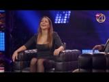 Деньги или позор: Елена Беркова - Поиметь Лунтика ?
